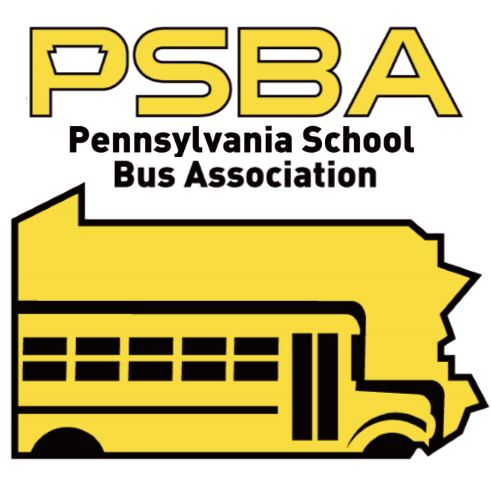 PSBA & KEYSTONE UNVEIL NEW SAFETY GRANT  FOR SCHOOL BUS CONTRACTORS